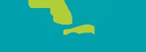 Bodywork Massage logo
