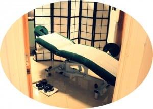 hot-stone-massage-london