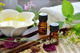 Natural Lift Massage
