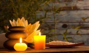 Lymphatic Drainage Massage