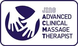 jimg-acmt-logo