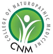 College of Naturopathic Medicine
