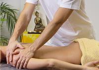 Thai massage pic 2